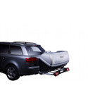Thule BackUp & Towbox