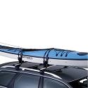 Ski- en watersport