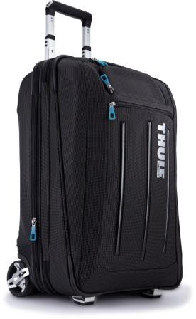 "Thule Crossover 22"" trolley"
