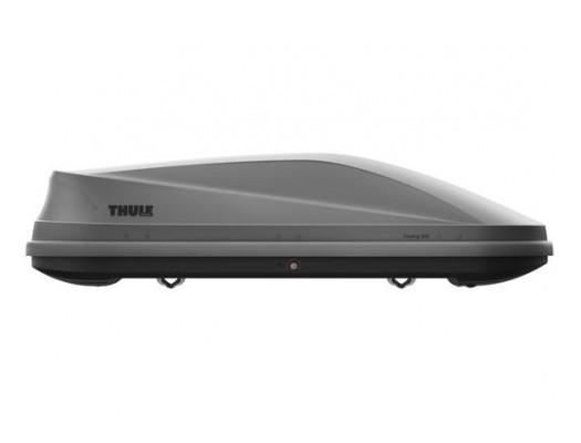 Thule Touring M Titaan