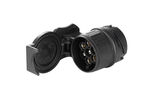 Thule Adapter 9907 Adapter voor 7-polige fietsendragers