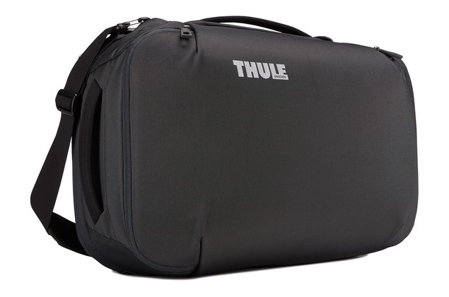 Thule Subterra Carry-on 40 L