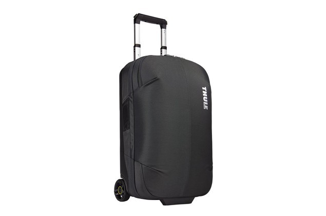 Thule Subterra Rolling Carry-on 36L