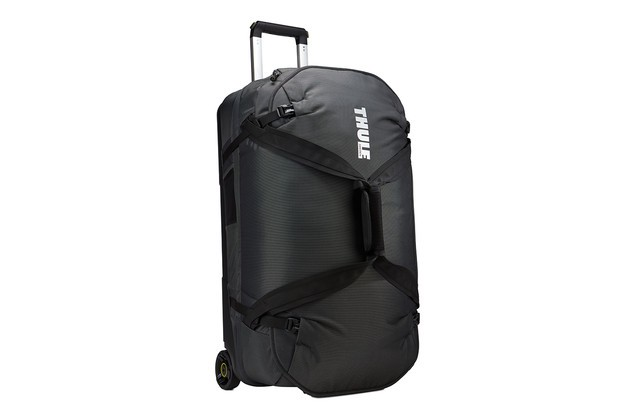 Thule Subterra Rolling Luggage 75 L