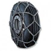 Maggi Select Semplice sneeuwketting voor vrachtwagen