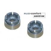 RUD Centrax adapterset