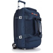 Thule Crossover Rolling Duffel 56 Liter TCRD-1