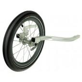 Thule Jogging Chariot CX 2