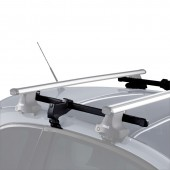 Thule Adapter 774