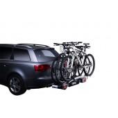 Thule Adapter 928-1 voor een extra fiets op  de Thule EuroClassic fietsendragers