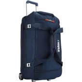 Thule Crossover Rolling Duffel 87 Liter TCRD-2DB