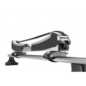 Thule SUP Taxi board carrier